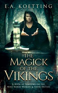 magick-vikings-ea-koetting-cover-thumbnail