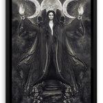 18x24-hecate-goddess-crossroads-asenath-mason