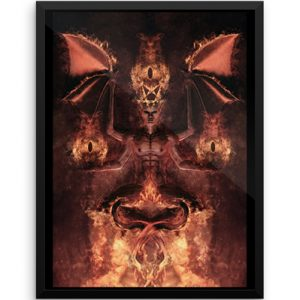 18x24-lucifer-adversary-thumbnail