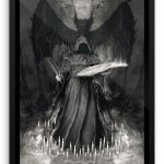 18x24-lucifer-dark-initiator-asenath-mason