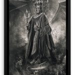 18x24-lucifer-emperor-hell-asenath-mason