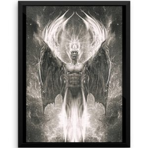 18x24-lucifer-light-bearer-thumbnai