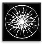 sample-The-Eye-of-Sorath_mockup_Wall_Wall_18x18