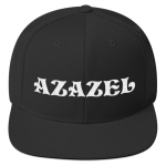 hat-azazel-cropped