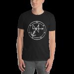 shirt-abaddon-person