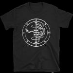 shirt-asmodeus-cropped