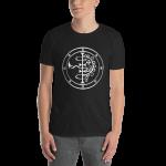 shirt-asmodeus-person