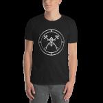 shirt-baal-person