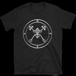 shirt-baal-thumbnail