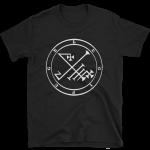 shirt-lucifuge-cropped