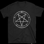 shirt-satan-cropped