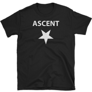shirt-ascent-thumbnail