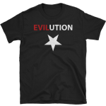 shirt-evilution-cropped