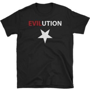 shirt-evilution-thumbnail