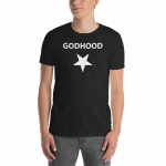 shirt-godhood-person-cropped