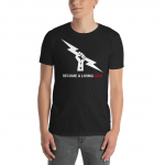 shirt-lightning-fist-person