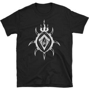shirt-lucifer-lord-flames-thumbnail