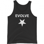 tank-evolve-cropped