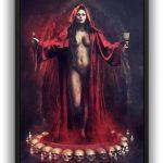 scarlet-initiatrix-catalog