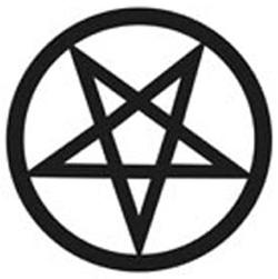 http://www.becomealivinggod.com/img/completeworks/inverted_pentagram.png