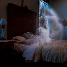 Mistakes That Screw Up An Astral Projection