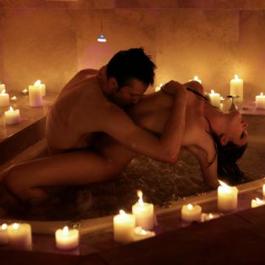 Any cast desire sex spells