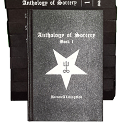 anthology_of_sorcery_ea_koetting