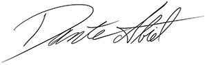 signature_dante