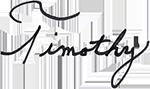 signature_timothy