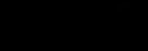 signature_s_ben_qayin