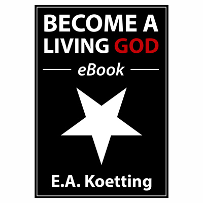 balg-ebook-ea-koetting