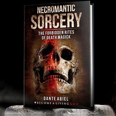 catalog-necromantic-sorcery-dante-abiel-compressor