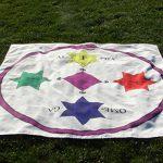 circle_of_solomon_ea_koetting_grass
