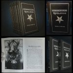 combo_light_anthology_of_sorcery