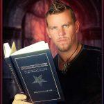 Anthology of Sorcery 2: Anthology