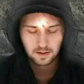 Kurtis Joseph