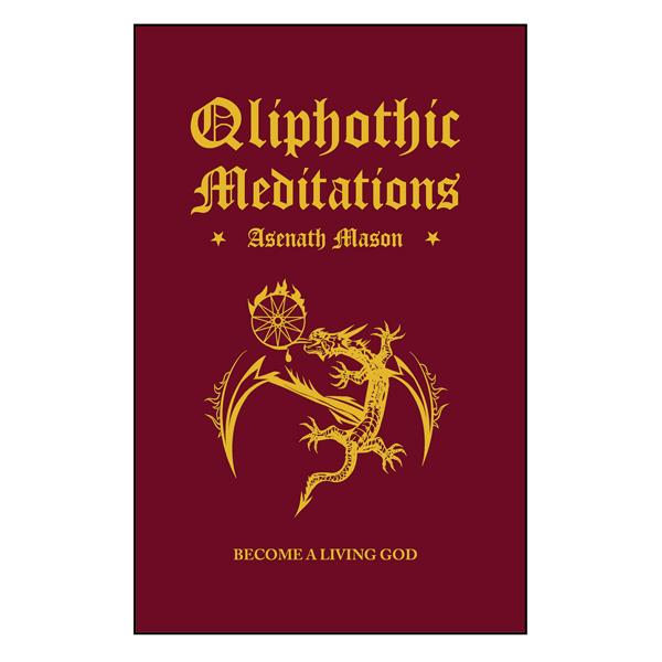 Qliphothic Meditations