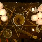 black-magick-ea-koetting-table