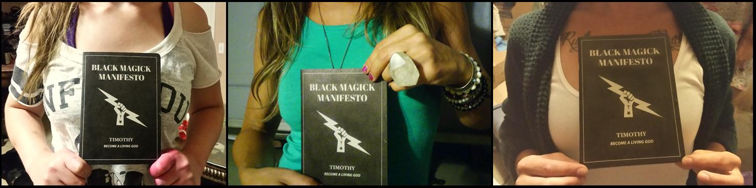 black-magick-manifesto-timothy-compressed