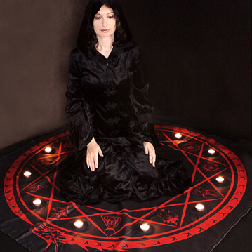 qliphothic-magic-circle-asenath-mason-1