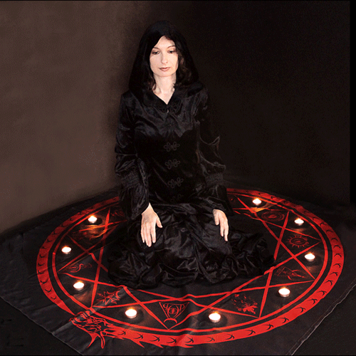 qliphothic-magic-circle-asenath-mason