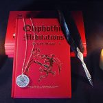 qliphothic-meditations-asenath-mason-2