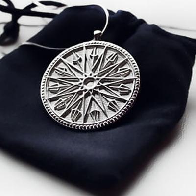 qliphothic-star-amulet-asenath-mason-2