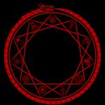 qliphothic_circle_sigils