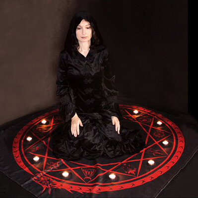 qliphothic-magic-circle-asenath-mason