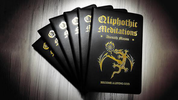 qliphothic-meditations-asenath-mason-deluxe-newsletter