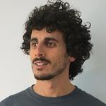 Adrián Fuentes