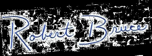 robert-bruce-signature