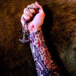 asbjorn-torvol-tattoo