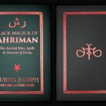 black-magick-ahriman-kurtis-joseph-cover